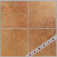 porcelain american tiles mohawk where to buy