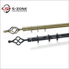 Curtain Rod Set India by Curtain Rods In India Curtain Rods In India Suppliers And