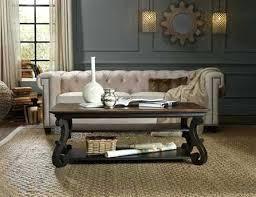 Ashley Furniture Living Room Set For 999 by Marvelous Furniture Living Room Set Configurable Living Room Set