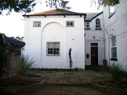 100 Summer Hill House Gainsborough DN21
