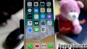 How to Reset iPhone How to wipe out all data from iPhone