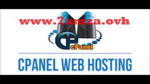 Best Free Web Hosting 2017 - YouTube How To Get The Best Free Web Hosting 2016 Under 5 Minutes With 5gb Top 10 Providers 2017 Youtube Create A Website For With Unlimited Ayyan Alee Wordpress Own Domain And Secure Security Sites 2018 20 Wordpress Themes Athemes Free Php Mysql Cpanel 39 Templates Premium Services No Ads 2014 Web Hosting Services Supports Only Html Adnse Seo Building Available What Are The Best Free Karmendra Tech
