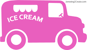 Ice-cream-truck-clip-art - Jonesing2Create Truck Bw Clip Art At Clkercom Vector Clip Art Online Royalty Clipart Photos Graphics Fonts Themes Templates Trucks Artdigital Cliparttrucks Best Clipart 26928 Clipartioncom Garbage Yellow Letters Example Old American Blue Pickup Truck Royalty Free Vector Image Transparent Background Pencil And In Color Grant Avenue Design Full Of School Supplies Big 45 Dump 101