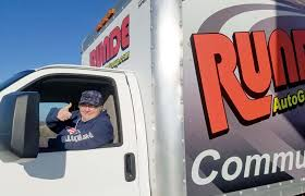 100 Used Truck Values Nada Community Support Hits The Road For Free Thanksgiving Dinner