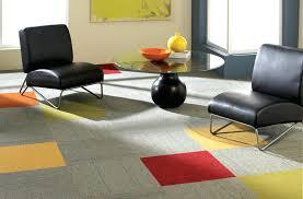 trafficmaster carpet tiles board of directors trafficmaster carpet tile canada limba germana info