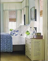 100 sleepys landry headboard 112 best home ideas images on