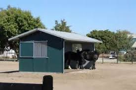 Livestock Loafing Shed Plans by L Shaped Loafing Sheds Cattle Pictures To Pin On Pinterest Thepinsta
