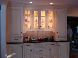 recessed lighting kitchen cabinets recessed lighting for kitchen