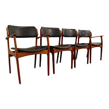 Furniture Design Ideas Elegant Table And 4 Chairs Table And