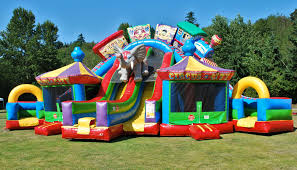 Circus City Triple Lane Inflatable Slide And Bounce House Combo ... Fire Truckfire Engine Inflatable Slideds32 Omega Inflatables Station Bounce House Combo Rental Jacksonville Florida Youtube Truck Rentals Incredible Amusements Better Quality Service Jumpguycom Chicago Il Pumper The Firetruck Recordahit Slide In Hs Party Mom Around Town Akron Dept On Twitter Operation Warm Full Effect Brave Rescuers Fighters A Mission Obstacle Combos Tall