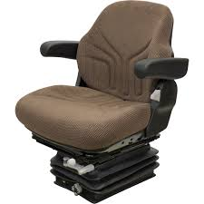 Suspension Seats | Northern Tool + Equipment Anthem Specs Mack Trucks Semi Truck Air Seats All About Cars Archives Westexe Direct Tractor Trailer Cleaning Kk Auto Detailing Georgetown Pair Bucket Fabric Seat Covers For Detachable Headrest Ebay New Tesla Model X 5seat Cfiguration Back Can Be Folded Chair Care Upholstery One Stop Shop Needs Car Door Quiz Fresh 10 Facts Everyone Should Know Trucker As Gamingoffice Chairs Pipherals Linus Tech Tips Union County Seating Custom And Replacement Transit