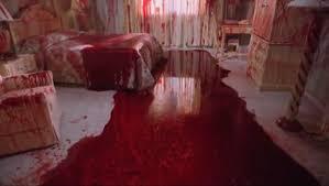 100 Dexter The Ice Truck Killer Brian Moser Wiki Fandom
