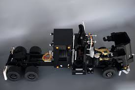 Https://flic.kr/p/vFFrjd | RUBBERDUCK 18 | Lego Rubber Duck Truck ... Rubber Duck Truck At Show Mack Rs 700 127x Mod For Ets 2 Damaged A Photo On Flickriver Mack Rubber Duck 16x Ats American True Rubber Duck Model I Built All Resin From Aitm Trucks Wwwmodelmasterukcom Truck Wip Pictures By Darstrom Deviantart Truckdriverworldwide Lego Trucks 1970 Rs731lst Bruno Flickr 3dartpol Blog April 2014 Big Rig Invitational Pulling Youtube Original Rs700 Of Caretakersmall Fleet