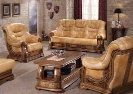 kreabel canapé fauteuil kreabel salon chaleureux ikea etienne salon
