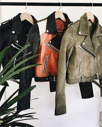 Wanna Dope Jacket Collection So Bad
