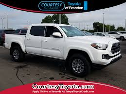 New 2018 Toyota Tacoma SR5 V6 For Sale   Brandon FL   5 Best Midsize Pickup Trucks Gear Patrol Toyota Responds To Us Inquiry Over Vehicles Being Used By Is 2018 New The Ultimate Buyers Guide Motor Trend Pick Em Up 51 Coolest Of All Time Global Site Corolla Second Generation_01 7 Things To Know About Toyotas Newest Trd Pro Honda Mercedes Toyotalexus Top Edmunds Most Wanted List Auto And Cars Tacoma Car Model Sale Value In 2013 For 2014 Suvs Vans Suv Models Toyota Tacoma Blog Post List Larry H Miller Boulder 2017 Tundra Vs Nissan Titan Caforsalecom Byers Delaware Oh Dealership Near Columbus