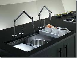 Menards Kitchen Faucet Aerator by Kitchen Sinks Stainless Steel Left Hand Drainer Designs Remodel