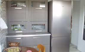 travaux cuisine rénovation de cuisine la maison des travaux