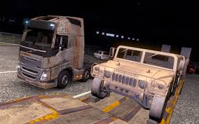 World Of Trucks   Screenshot   Euro Truck Simulator 2   Pinterest American Truck Simulator World Of Trucks Grand Gift Delivery Holiday Event Tldr Games Interiors Download For Ats Makers Put Vocational Trucks On Display Concrete Review Euro 2 Italia Big Boss Battle B3 Gncelleme Zaman Ald Of External Contracts Updated Ingame Truckersmp Scs Softwares Blog New Doubtrailer Logistics 122 Betaeuro Contract Youtube Coming Soon To Mods Skin Pack Ets Patch 160 Update