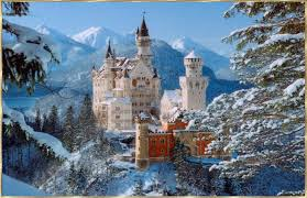 ludwigs märchenschloss neuschwanstein