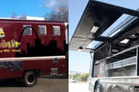 Two New BBQ Trucks Faceoff Tomorrow At Off The Grid - Eater SF Buckhorn Bbq Truck On Behance Food Truck Blue Coconut 410pm Dual Citizen Brewing Co Hoots 1940 Chevrolet Custom Built Youtube Recreational Services Wood Beechwood Grill Bad To The Bone Food Truck Finds Permanent Space In San Best Truckin Chicago Food Trucks Roaming Hunger China 2018 New Designed Trailersbbq For Nae Naes La Stainless Kings Guide Babz The Buffalo News Trucknamed Best Bbq Bama By News Agency Pollsdown Bonos