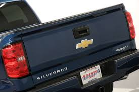 New Silverado 1500 For Sale In Clinton, MO - Jim Falk Motors Sex Predator Targets Oklahoma Girl 12 Trying To Buy Puppy Online Used Cars Omaha Ne Trucks Gretna Auto Outlet Local Lee Craigslist A New Residents Best Resource 2019 Chevy Silverado 4500hd And 5500hd Be Revealed In March Bootdaddy Truck Giveaway Car Dealership Springfield Il Pjp Enterprises Thompson Buick Gmc Mo Nixa Aurora Ozark Rental Enterprise Rentacar Illinois Low Prices Cedar Rapids Iowa Popular For Sale Ohio Deals Online Help Landmark Il New Models 20