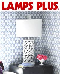 Lamps Plus Inc Chatsworth Ca by Lamps Plus Donates Lighting And Furniture To The Good Shepherd