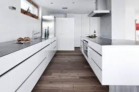 herzog küchen ag traumhaus