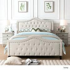 craigslist atlanta furniture – ufc200live