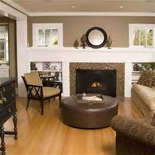 Red And Taupe Living Room Ideas by Living Room Accessories Taupe Living Room Ideas Gray And Taupe