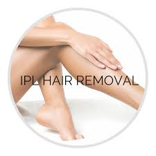 Spa Hair Removal / 6pm Outlet Coupon Code 30 Off Makeup Revolution Pakistan Coupons Promo Timedayroungschematic80 Evoice Australia Netball Uk On Twitter Get An Extra 10 Off All 6pmcom Code Off Levinfniturecom 6pm Coupon Promo Codes September 2019 6pm Discount Coupon Www Ebay Com Electronics Promotions Daddyfattymummy Codes December 2018 Recent Discounts Browse Abandon Email From Emma Bridgewater With How To Shoes Boots At