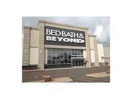 Vitamix Bed Bath Beyond by Https Dynl Mktgcdn Com P Ryd40wfb973t7svgcp51a6k
