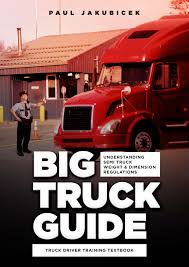 Big Truck Guide | A Guide To Semi Truck Weights And Dimensions 5 Biggest Takeaways From Teslas Semi Truck And Roadster Event Towing Schmit Tesla Will Reveal Its Electric Semi Truck In September Tecrunch Hitting The Road Daimler Reveals Selfdriving Semitruck Nbc News Thor Trucks Test Drive Custom Pictures Free Big Rig Show Tuning Photos A Powerful Modern Red Carries Other Articulated Ever Youtube Legal Implications For Black Boxes Beier Law Tractor Trailer Side View Stock Photo Image Royalty Compact Transportation Of Broken Trucks 2019 Volvo Vnl64t740 Sleeper For Sale Missoula Mt