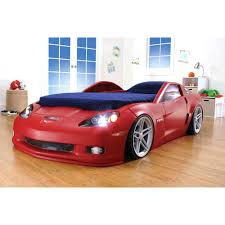 Lighting Mcqueen Toddler Bed by Lightning Mcqueen Twin Bed Replacement Stickers Tag Wondrous