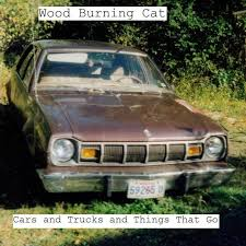 Cars And Trucks And Things That Go | Wood Burning Cat Richard Scarry Cars Trucks And Things That Go Project Used Marietta Atlanta Ga Trucks Pristine Cars Trucks For Kids Learn Colors Vehicles Video Children Craigslist Oklahoma City Fresh Lawton Search Our Inventory Of Used Cars Zombie Johns In North Are Americas Biggest Climate Problem The 2nd 20 New Models Guide 30 And Suvs Coming Soon Cowboy Sales Trailer Auto Car Truck Rentals Ma Van Boston Birthday Party Things That Go Part 1 Rental Vancouver Budget