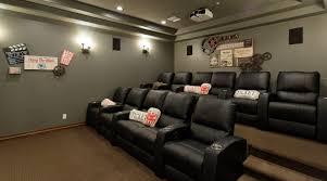 100  Livingroom Theater Portland