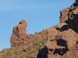 100 Loves Truck Stop Chandler Az The Praying Monk In AZ Arizona Places Arizona Travel