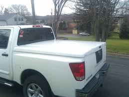Covers: Leer Truck Bed Cover. Leer 700 Truck Bed Cover. Leer Truck ... Truck Cap Rise Vs Flat Mtbrcom 13 Showy Leer Canopy Prices Hdq B 0x Theoldchaphotel Bed Topper Buyers Guide 2015 Medium Duty Work Info On Honda Ridgeline Youtube Covers Cover 42 Caps For Sale Leer Tonneau The Best Rolling Folding Retractable Ideas Nissan Frontier Forum Top 10 Reviews Of 65 Foot Blue Flame With Page 2 Commercial World Who Makes The Areleersnugtop 3 Dodge Topperking Tampas Source For Truck Toppers And Accsories