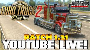 JNR-SNR YouTube Live! | ETS 2 Kenworth T908 With B-Double Trailer ... Pat Riggles Black Thunder 2 6714 Youtube Driving On The Road In Trucking School Learning To Shift Semi Truck How Alley Dock A Tractor Trailer An 18 Wheeler A Mack Tanker Starting Up And Off From We Want You Tribute To Some Of Our Graduates 25072012 Compass Driving Coupling Matc Truck Class Summer 2018 Hds Institute Home Facebook Stlcc Pretrip Full Gsf Cdl Traing Videos Professional And Crazy Drivers 2017 Amazing Driver