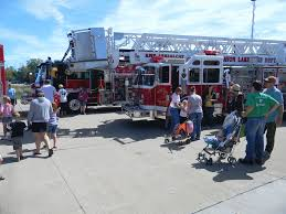 Avon Lake Big Trucks For Kids Event This Weekend! Truck Wash Free Kids Game Android Apps On Google Play Brewster World The Big Dig Cstruction Trucks Wallpaper 2 Seater Rideon Cars For Jeeps Quads Toysrus Dump Video Children Real Vids Kids In 3d Hd Monster Billy And Cubes Batman Superman Spiderman Hulk For Small Kids Learning About Big Trucks My Book Roger Priddy Macmillan Indianapolis Restaurant Scene Food Rons Bistro Watch Terrific Summer Preview Videos Coloring Pages Many Interesting Cliparts Toy Semi Car Hauler Set