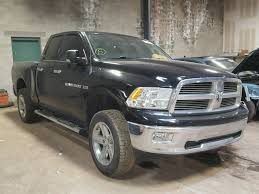 Auto Auction Ended On VIN: 1C6RD6LT7CS294131 2012 DODGE RAM 1500 In ... Rebuilt Restored 2012 Dodge Ram 1500 Laramie V8 4x4 Automatic Mopar Runner Stage Ii Top Speed Quad Sport With Lpg For Sale Uk Truck Review Youtube Dodge Ram 2500 Footers Auto Sales Wever Ia 3500 Drw Crewcab In Greenville Tx 75402 Used White 5500 Flatbed Vinsn3c7wdnfl4cg230818 Sa 4x4 Custom Wheels And Options Road Warrior Photo Image Gallery Reviews Rating Motor Trend 67l Diesel 44 August Pohl