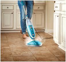 10 amazing best tile floor vacuum 5414 floors ideas
