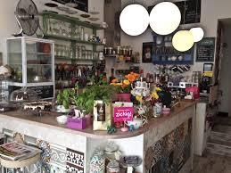 das cafe zimtzicke cafe und restaurant in münchen