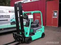 Mitsubishi -fb20cn - Electric Forklift Trucks, Price: £12,513, Year ... Motoringmalaysia Mitsubishi Motors Malaysia Mmm Have Introduced Junkyard Find Minicab Dump Truck The Truth About Cars Fuso Fighter 1024 Chassis 2017 3d Model Hum3d Sport Concept 2004 Picture 9 Of 25 New Mitsubishi Fe 160 Landscape Truck For Sale In Ny 1029 2008 Raider Reviews And Rating Motor Trend L200 Desert Warrior Outside Online 8 Ton Truck For Hire With Drop Sides Junk Mail Danmark Dodge Relies On A Rebranded White Bear 2015 Maltacarportcom