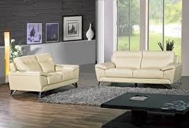 American furniture warehouse clearance