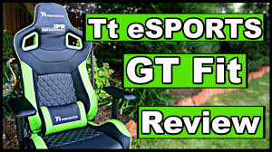 Tt ESports GT Fit Professional Gaming Chair Review Xtrempro 22034 Kappa Gaming Chair Pu Leather Vinyl Black Blue Sale Tagged Bts Techni Sport X Rocker Playstation Gold 21 Audio Costway Ergonomic High Back Racing Office Wlumbar Support Footrest Elecwish Recliner Bucket Seat Computer Desk Review Cougar Armor Gumpinth Killabee 8272 Boys Game Room Makeover Tv For Gaming And Chair Wilshire Respawn110 Style Recling With Or Rsp110 Respawn Products Cheapest Price Nubwo Ch005