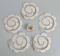 How To Make Handmade Recycled Seeded Paper Flowers