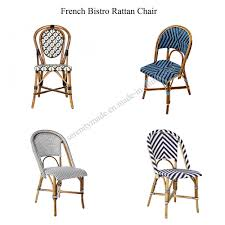[Hot Item] Outdoor Furniture French Bistro Synthetic Woven Rattan Cafe Chair Supagarden Csc100 Swivel Rattan Outdoor Chair China Pe Fniture Tea Table Set 34piece Garden Chairs Modway Aura Patio Armchair Eei2918 Homeflair Penny Brown 2 Seater Sofa Table Set 449 Us 8990 Modern White 6 Piece Suite Beach Wicker Hfc001in Malibu Classic Ding And 4 Stacking Bistro Grey Noble House Jaxson Stackable With Silver Cushion 4pack 3piece Cushions Nimmons 8 Seater In Mixed
