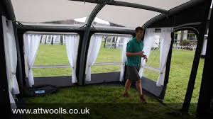 Kampa Rally Air Pro Awning Review 2017 - YouTube Kampa Rally Pro 260 Lweight Awning Homestead Caravans Rapid Caravan Porch 2017 As New Only Used Once In Malvern Motor 330 Air Youtube Pop Air Eriba 2018 Plus Inflatable Awnings 390 Ikamp The Accessory Store Amazoncouk