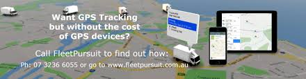 Gps Tracking Truck - Best Truck 2018 Cartaxibustruckfleet Gps Vehicle Tracker And Sim Card Truck Tracking Best 2018 For A Phonegps Motorcycle 13 Best Gps And Fleet Management Images On Pinterest Devices Obd Car Gprs Gsm Real System Commercial Trucks Resource Oriana 7 Inch Hd Cartruck Navigation 800m Fm8gb128mb Or Logistic Utrack Ingrated Refurbished Pc Miler Navigator 740 Idea Of Truck Tracking With Download Scientific Diagram Splitrip Sofware Splisys